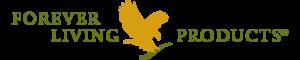 FLP_Logo