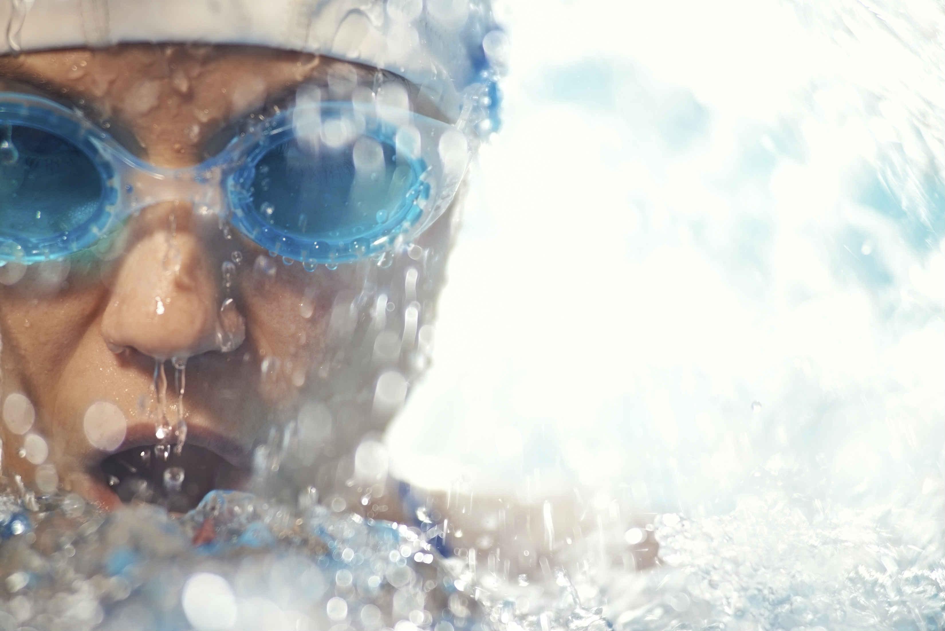 swimmer300